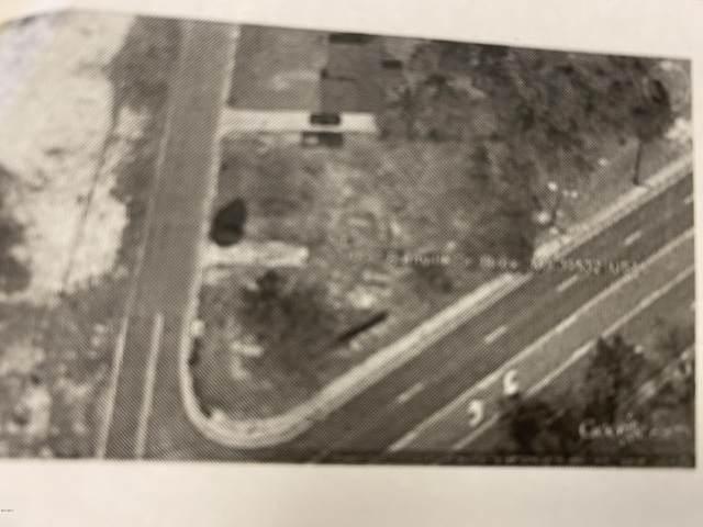 6800 Bienville Drive, Biloxi, MS 39532 (MLS #3367934) :: The Demoran Group at Keller Williams