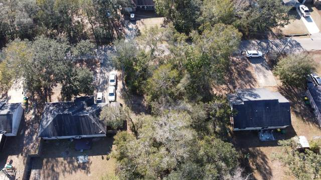 Lot 104 Willow Street, Ocean Springs, MS 39564 (MLS #3369978) :: Berkshire Hathaway HomeServices Shaw Properties