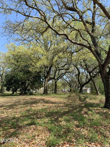 708 Wiggins Circle, Pascagoula, MS 39581 (MLS #3372962) :: Berkshire Hathaway HomeServices Shaw Properties