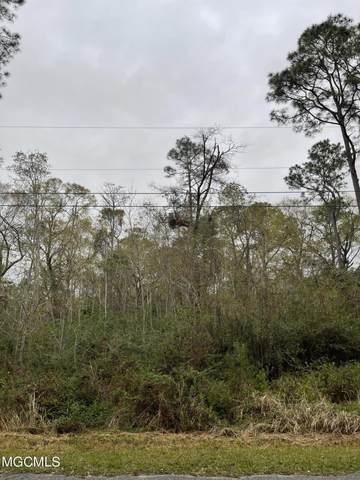 Lot 10 Green Thumb, Biloxi, MS 39532 (MLS #3373068) :: The Demoran Group at Keller Williams
