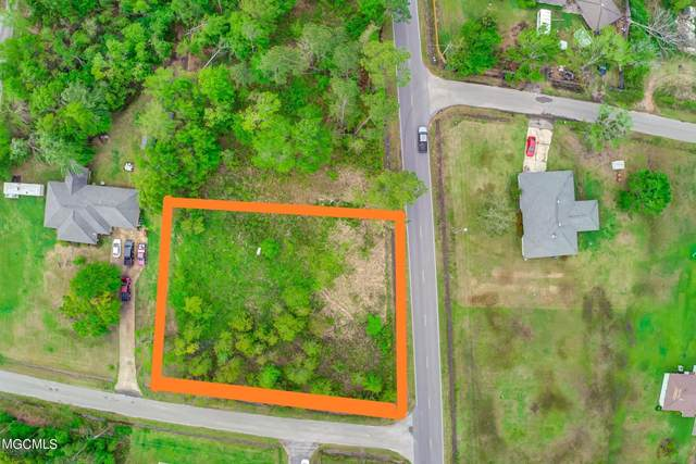 Lot 4-6 Pineville Road, Pass Christian, MS 39571 (MLS #3373665) :: Berkshire Hathaway HomeServices Shaw Properties