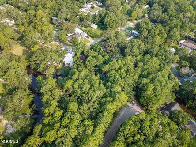 B Honduras, Gautier, MS 39553 (MLS #3378141) :: Berkshire Hathaway HomeServices Shaw Properties