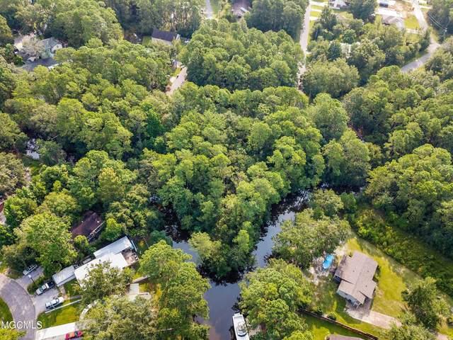 L Honduras Street, Gautier, MS 39553 (MLS #3378147) :: Berkshire Hathaway HomeServices Shaw Properties