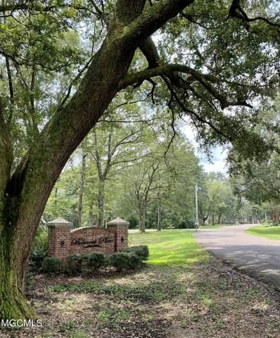 0 Mckay Road, Gulfport, MS 39503 (MLS #3378344) :: Berkshire Hathaway HomeServices Shaw Properties