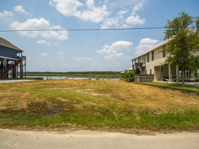 24 & 25 Devon Street, Bay Saint Louis, MS 39520 (MLS #3379046) :: Berkshire Hathaway HomeServices Shaw Properties