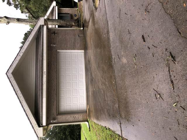 334 Fairview Drive, Biloxi, MS 39531 (MLS #4000116) :: Berkshire Hathaway HomeServices Shaw Properties