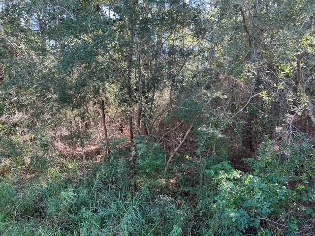 Poinsettia Loop, Pass Christian, MS 39571 (MLS #4000568) :: The Sherman Group