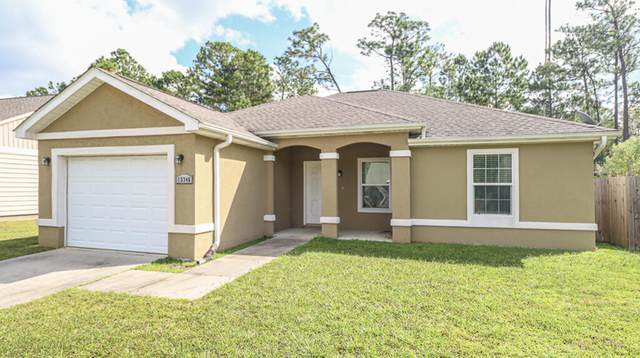 13346 Turtle Creek Parkway, Gulfport, MS 39503 (MLS #4000773) :: The Demoran Group at Keller Williams