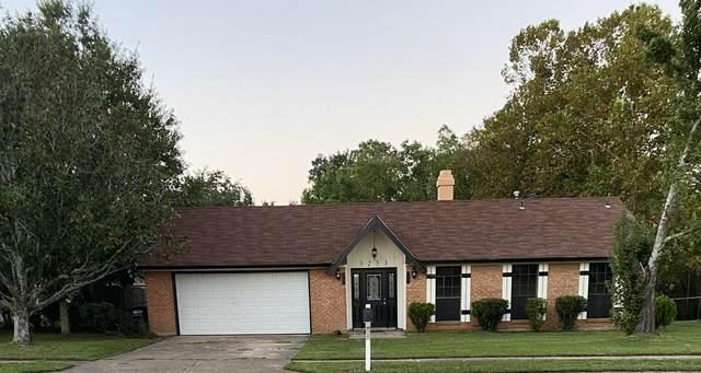 3253 Nottingham Road, Ocean Springs, MS 39564 (MLS #4000430) :: Berkshire Hathaway HomeServices Shaw Properties