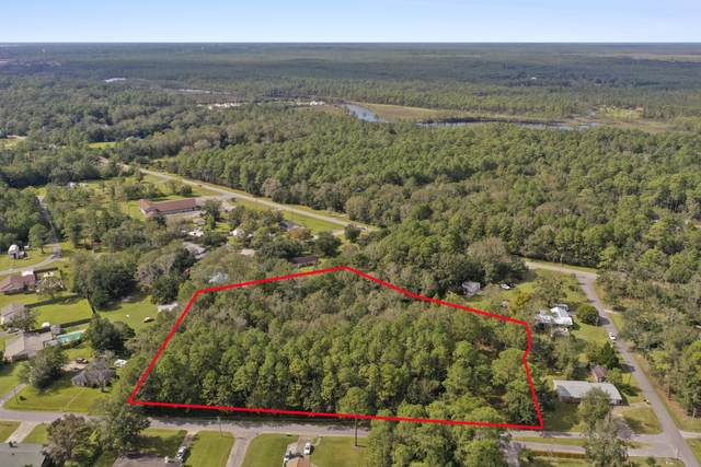 0 Helmsdale, Ocean Springs, MS 39564 (MLS #4000895) :: Berkshire Hathaway HomeServices Shaw Properties