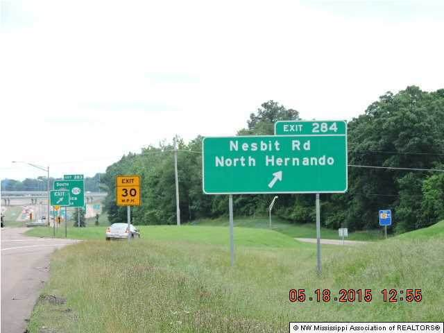 0 Old Highway - Photo 1