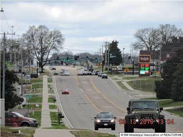 6606 Hwy 305 Highway - Photo 1