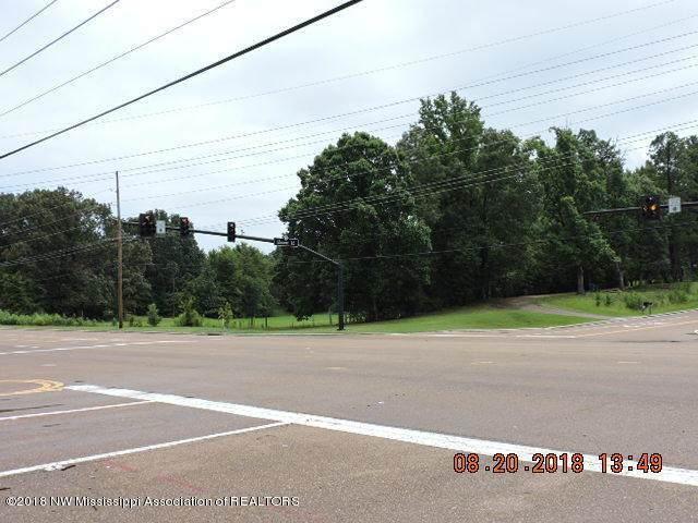 501 Church Rd - Photo 1