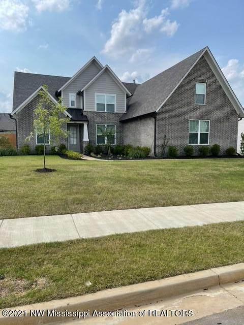 4265 Mitchell Place - Photo 1