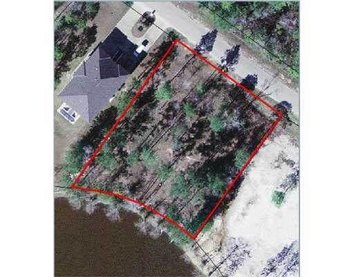 Lot 43 Riverwalk Circle, D'Iberville, MS 39540 (MLS #3232742) :: The Demoran Group at Keller Williams
