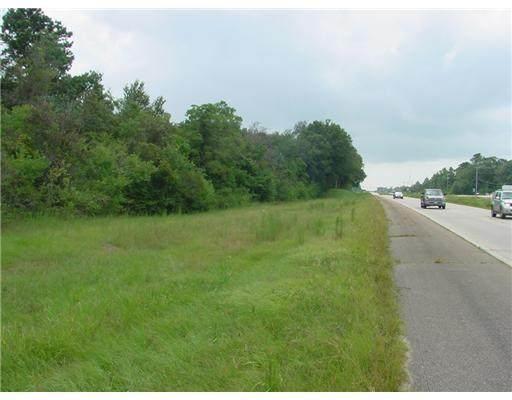 15200 U S Highway 49 - Photo 1