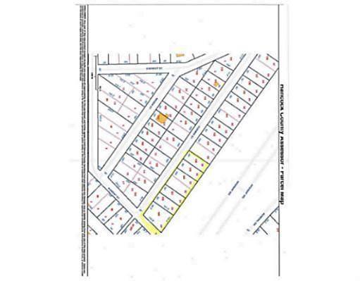 49-53 Godwin Street, Bay Saint Louis, MS 39520 (MLS #3269927) :: Berkshire Hathaway HomeServices Shaw Properties