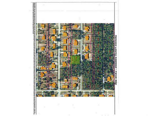 211 Mackerel, Waveland, MS 39576 (MLS #3270665) :: The Demoran Group at Keller Williams