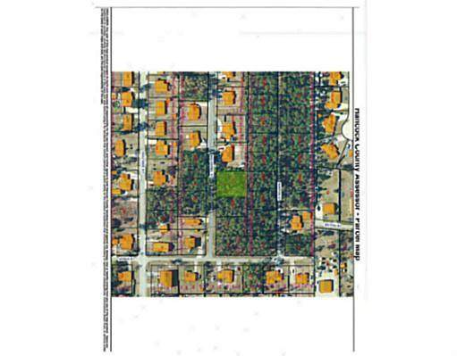 208 Mackerel, Waveland, MS 39576 (MLS #3270667) :: The Demoran Group at Keller Williams