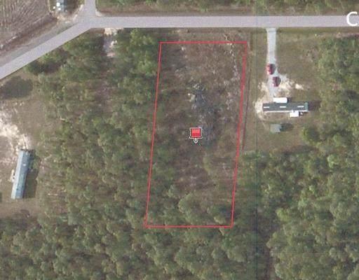 0 Cardinal St, Bay Saint Louis, MS 39520 (MLS #3287905) :: Berkshire Hathaway HomeServices Shaw Properties