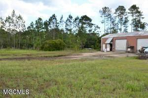 8447 Highway 90, Bay Saint Louis, MS 39520 (MLS #3361591) :: Berkshire Hathaway HomeServices Shaw Properties