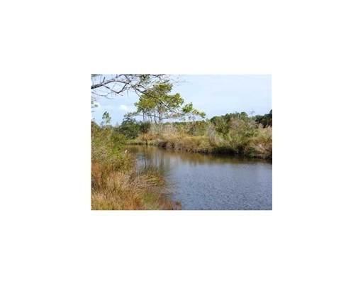 8513 Pickering Forest Drive, Ocean Springs, MS 39564 (MLS #3369078) :: The Demoran Group at Keller Williams