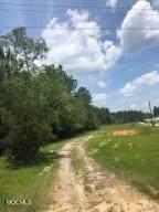 7900 Highway 90 - Photo 2