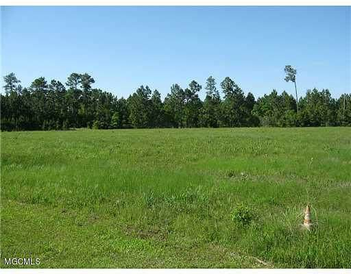 6.21 Acres Highway 603 - Photo 1