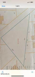 0 Orchard Road, Ocean Springs, MS 39564 (MLS #3371751) :: Berkshire Hathaway HomeServices Shaw Properties