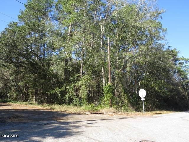 Nhn Bristol Boulevard, Ocean Springs, MS 39564 (MLS #3372111) :: Berkshire Hathaway HomeServices Shaw Properties