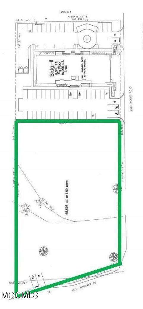 111 Courthouse Road - Photo 1