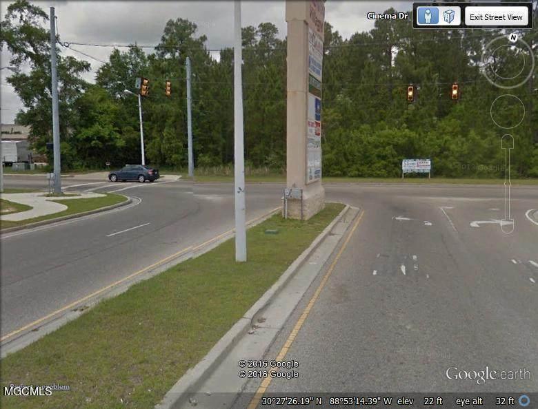 -0- Mallett Road - Photo 1