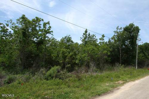 15809 Langley Drive, Biloxi, MS 39532 (MLS #3374863) :: The Demoran Group at Keller Williams
