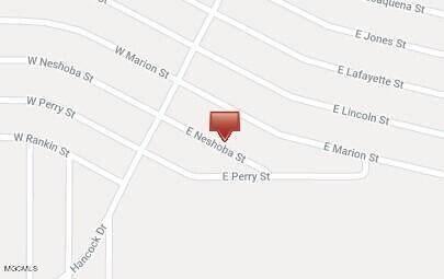 Tbd E Neshoba Street, Bay Saint Louis, MS 39520 (MLS #3375199) :: The Demoran Group at Keller Williams