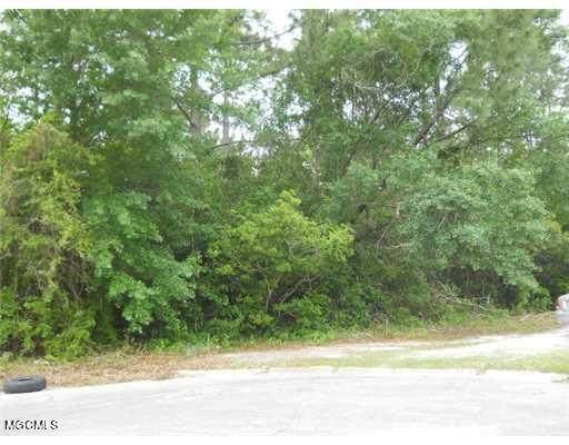 0 Loveless Drive, Gulfport, MS 39503 (MLS #3375563) :: The Demoran Group at Keller Williams