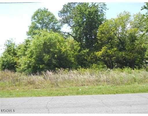 0 Texas Avenue, Gulfport, MS 39507 (MLS #3375623) :: The Demoran Group at Keller Williams