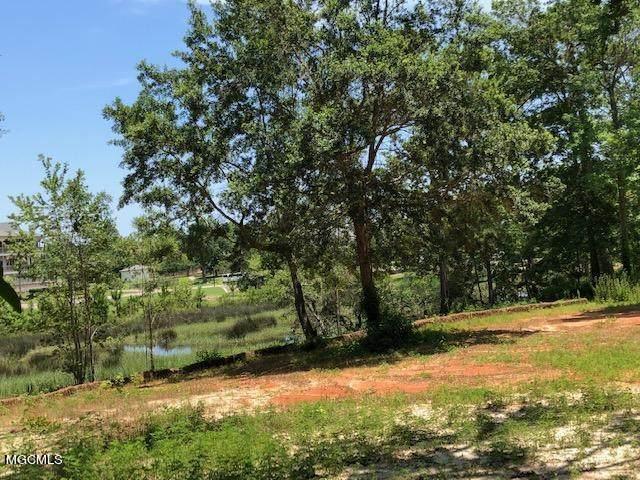 000 Savannah Estates Boulevard, Biloxi, MS 39532 (MLS #3376664) :: The Demoran Group at Keller Williams