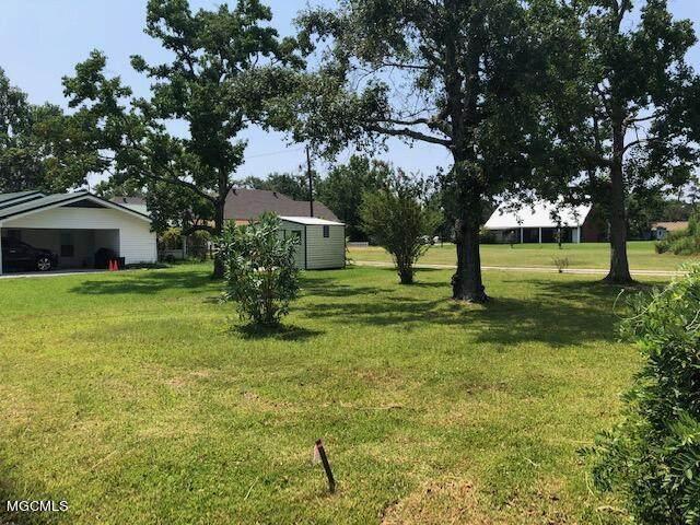 0 Genin Street, Bay Saint Louis, MS 39520 (MLS #3378191) :: Dunbar Real Estate Inc.