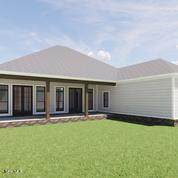 Lot 1 Canal Place - Photo 1
