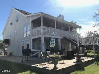 6098 Kiowa Street - Photo 1