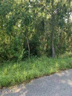 00 Inverness Court, Ocean Springs, MS 39564 (MLS #3379702) :: Berkshire Hathaway HomeServices Shaw Properties