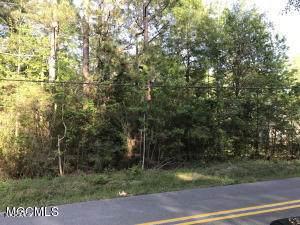 0 W Spring Lake Drive, Vancleave, MS 39565 (MLS #3379736) :: Berkshire Hathaway HomeServices Shaw Properties