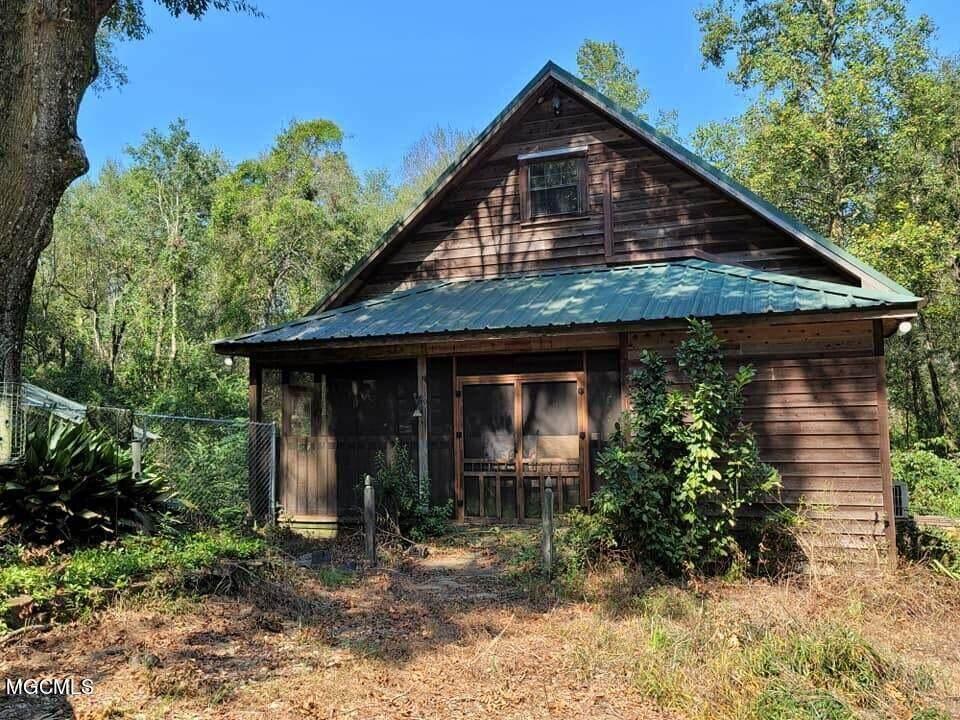 140 Pin Oak Drive - Photo 1