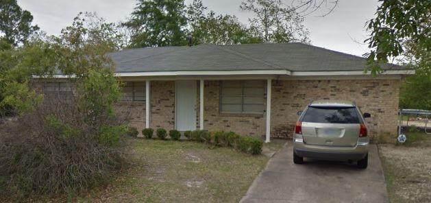 100 Imilda Drive, Gulfport, MS 39503 (MLS #4000001) :: The Sherman Group