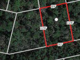 0 Key Largo Drive, Pass Christian, MS 39571 (MLS #4000232) :: Berkshire Hathaway HomeServices Shaw Properties