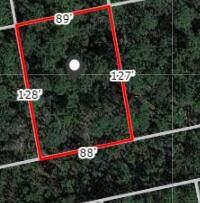 0 Key Largo Drive, Pass Christian, MS 39571 (MLS #4000234) :: Berkshire Hathaway HomeServices Shaw Properties