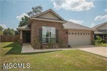 13743 Windwood Drive, Gulfport, MS 39503 (MLS #4000461) :: The Demoran Group at Keller Williams