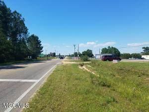 0 Menge Avenue, Pass Christian, MS 39571 (MLS #4000540) :: Coastal Realty Group