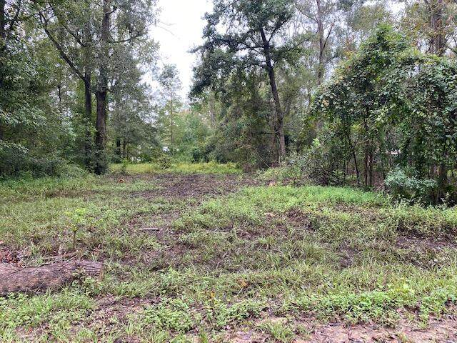 No Maple Drive, Lucedale, MS 39452 (MLS #4000718) :: Coastal Realty Group