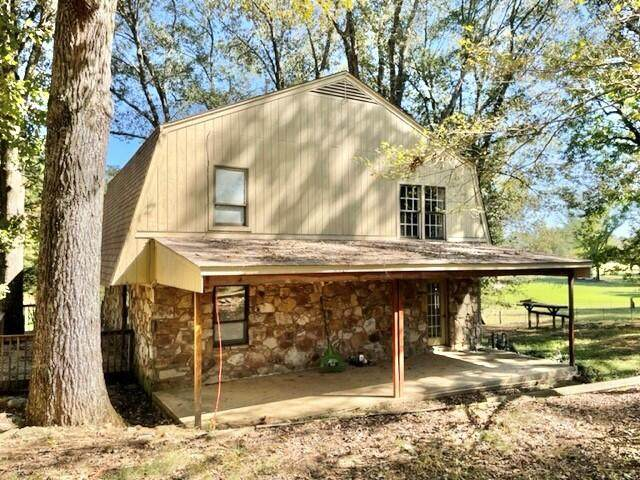 7045 Mcelroy Road, Olive Branch, MS 38654 (MLS #4000800) :: Signature Realty